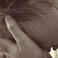 Los investigadores revelan nuevas herramientas de prevención del suicidio de los supervivientes