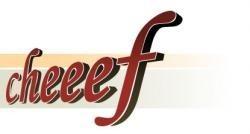 Cheeef, red social gastronómica en español