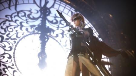 Lanzamientos de la semana: Lightning Returns: Final Fantasy XIII y The Last of Us: Left Behind