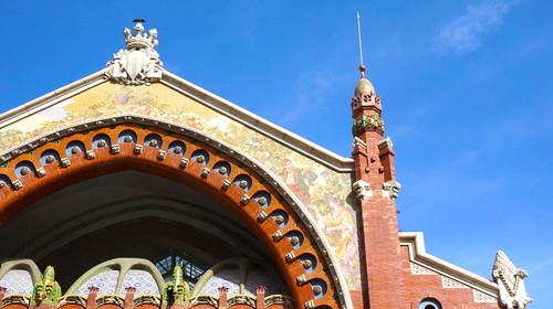 Guía de Valencia: 11 sitios para no perderse