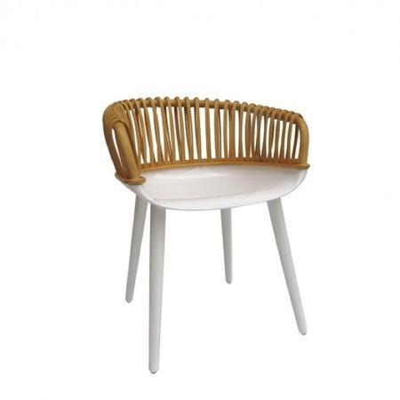 sillas-modelos-2.jpg