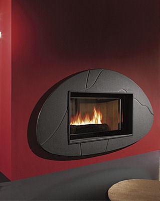chazelles-galet-design-fireplace.jpg