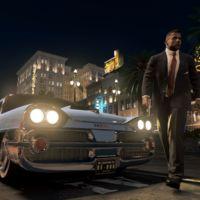 Mafia III ampliará su contenido con tres expansiones y otros DLC gratuitos