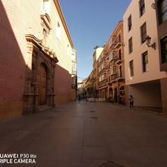 Foto 15 de 153 de la galería fotos-tomadas-con-el-huawei-p30-lite en Xataka Móvil