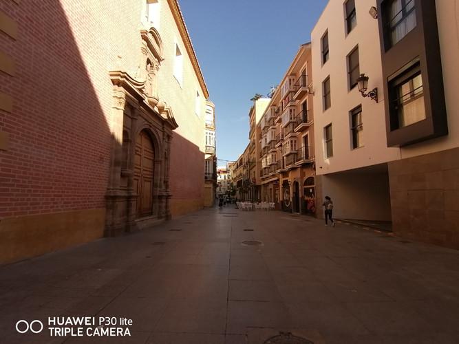Foto de Fotos tomadas con el Huawei P30 Lite (15/153)