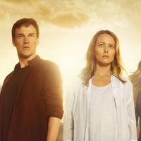 'The Gifted' cancelada: la serie del universo X-Men no tendrá tercera temporada