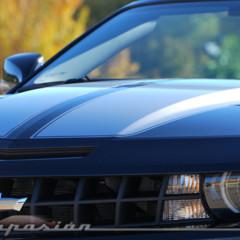 Foto 58 de 90 de la galería 2013-chevrolet-camaro-ss-convertible-prueba en Motorpasión