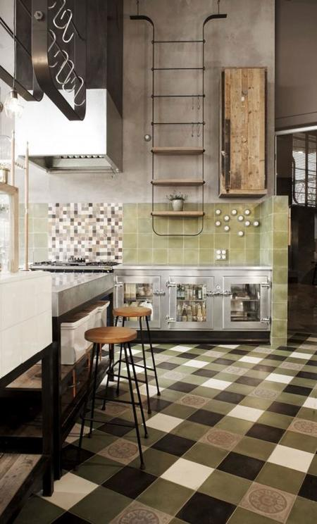 verde-protagonista-cocina-1.jpg