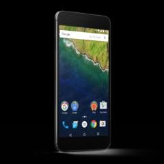 Foto 6 de 8 de la galería nexus-6p en Xataka Android