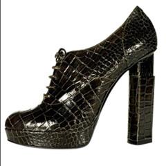 Foto 7 de 10 de la galería los-botines-el-calzado-must-have-de-esta-temporada en Trendencias