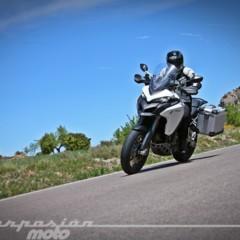 Foto 27 de 37 de la galería ducati-multistrada-1200-enduro-accion en Motorpasion Moto