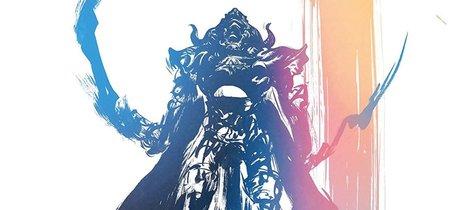 Final Fantasy XII The Zodiac Age, análisis: una aventura muy diferente a la saga clásica