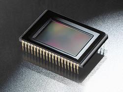 20080111_Sensor.jpg