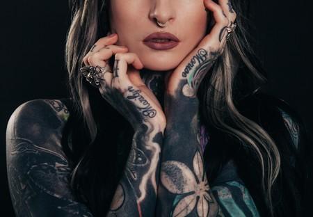 chica-tatuajes