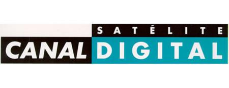 Canal Satélite Digital