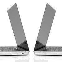 DEC convierte tu nuevo MacBook Pro en el sucesor perfecto del modelo de 2012: 4 TB de SSD y puertos para todos