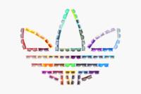 No hay quien detenga a adidas Originals, y ahora se une con Italia Independent