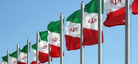 Irán bloquea el acceso a las principales  redes VPN
