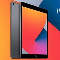 Si buscas una tableta de Apple muy barata tienes el iPad 2020 en eBay por casi 60 euros menos