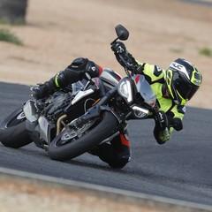 Foto 42 de 44 de la galería triumph-street-triple-rs-2020-prueba en Motorpasion Moto