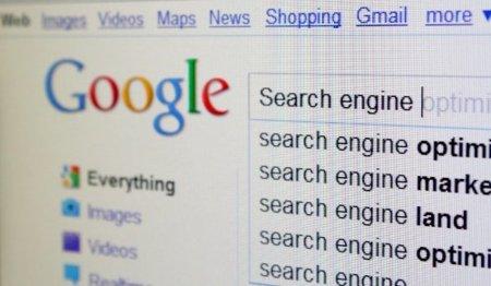 Google actualiza su herramienta `Informes de Transparencia´ para informar sobre los movimientos de los gobiernos