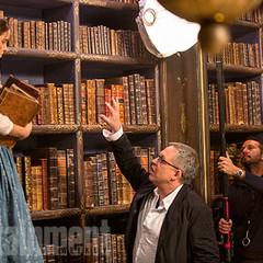 Foto 9 de 9 de la galería la-bella-y-la-bestia-imagenes-oficiales-con-los-protagonistas-del-remake-de-disney en Espinof