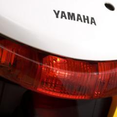 Foto 22 de 36 de la galería yamaha-giggle-50 en Motorpasion Moto