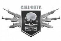 Call of Duty: Elite explicado al detalle en una simple imagen