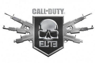 Call of Duty: Elite explicado al detalle en una simple imagen