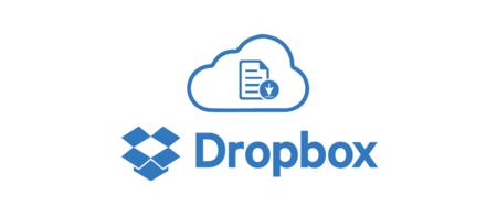 Dropbox Preview