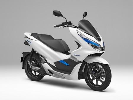 Honda Pcx 2018 001