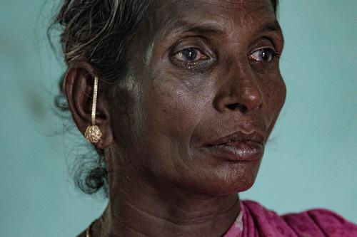 Sony World Photography Awards 2019: estos son los ganadores de la sección profesional y el fotógrafo del año