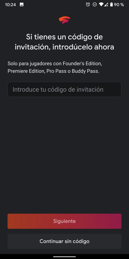 Screenshot 20200409 102448
