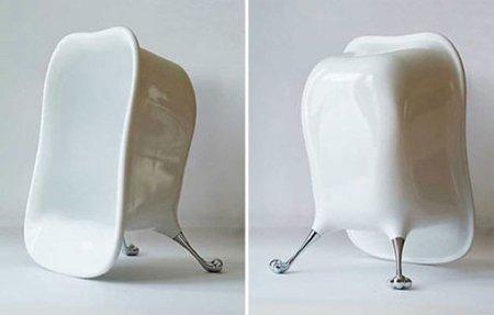 silla bañera 2