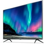 ¿Buscas un televisor económico? Aquí tienes diez interesantes smart TV por menos de 500 euros