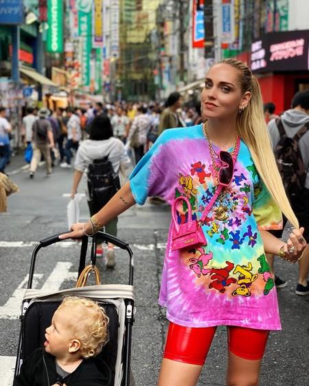 Chiara Ferragni Look Japon 04