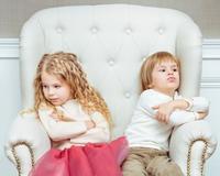 ¿Cómo resuelves los conflictos entre hermanos? La pregunta de la semana