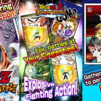 Dragon Ball Z Xataka Android