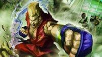 'Street Fighter x Tekken'. Vídeos con nuevas incorporaciones, junto con una sorprendente sorpresa final para PS Vita