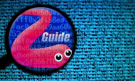 El malware botnet habita en Google Play:  millones de móviles habrían sido infectados, según Check Point