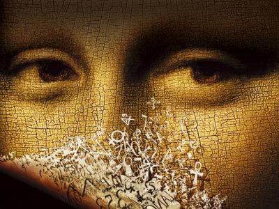 Hanks & Ron Howard   'El código Da Vinci', perpetuum mobile