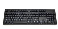 CODE, el teclado creado por y para desarrolladores