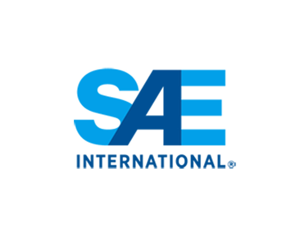 Sae International Logo R 2015 Med