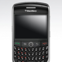 BlackBerry y las tarifas onduladas