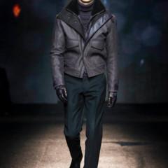 Foto 17 de 41 de la galería salvatore-ferragamo-otono-invierno-2013-2014 en Trendencias Hombre
