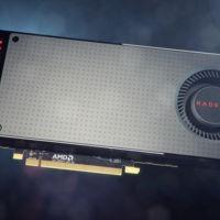 La esperada Radeon RX 480 ya se puede comprar en México