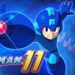 El 30 aniversario de Mega Man: anunciados Mega Man 11, Mega Man X Collection y más novedades
