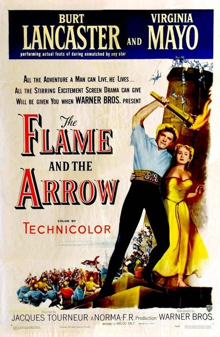 flame_and_the_arrow.jpg