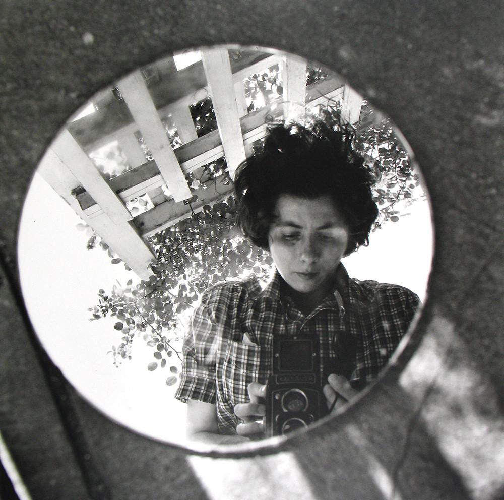 Vivian Maier, historia de la fotografía y prácticas abusivas