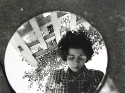 Vivian Maier, historia de la fotografía y prácticas abusivas: Galaxia Xataka Foto